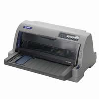 称重专用打印机